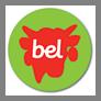 Bel Brands USA
