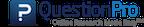 QuestionPro-Surveys-Logo-Large