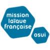 QuestionPro, le fournisseur de la platform de sondages en ligne de l'EFAC