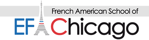 efachicago-logo-new